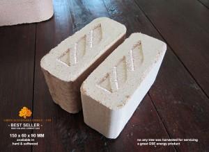 1-w-brick