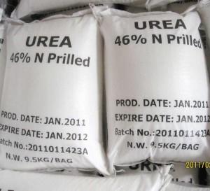 urea-granular-urea-46-urea-prilled
